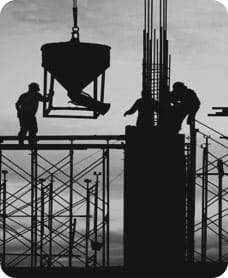 Construction & Workplace Accidents